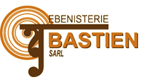 Ébénisterie Bastien